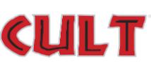 Testimonial Cult logo